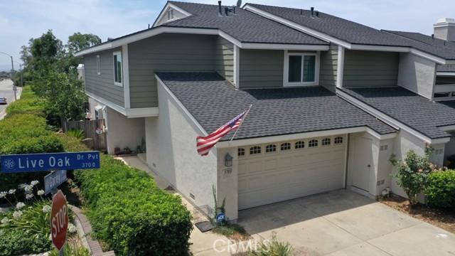 3788 Live Oak Drive, Pomona CA: http://media.crmls.org/medias/29b98f6a-f0f3-445e-ad9c-76599722b394.jpg
