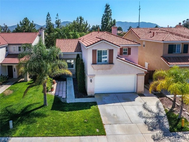 32415 Galatina St, Temecula, CA 92592 Photo 1