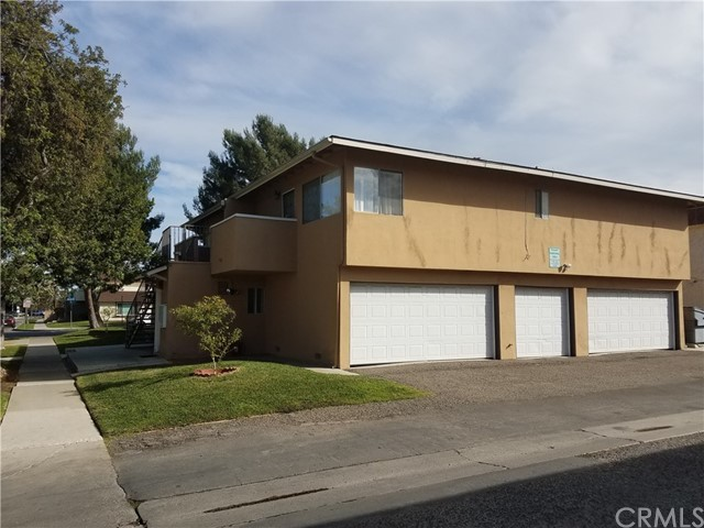 3111 Mace Avenue Costa Mesa, CA 92626 - MLS #: OC18034679
