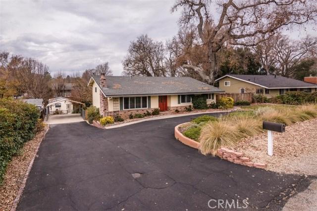 Property for sale at 8130 Azucena Avenue, Atascadero,  CA 93422