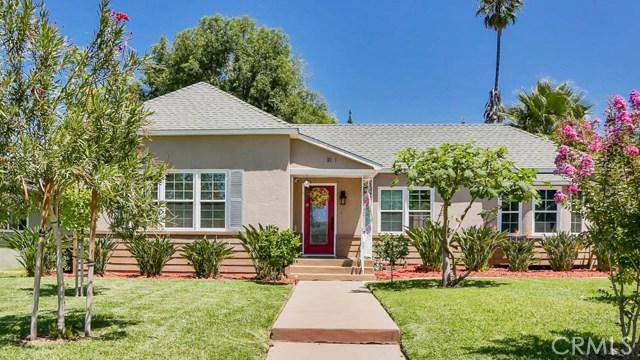 3731 Mariella Street, Riverside, CA 92504