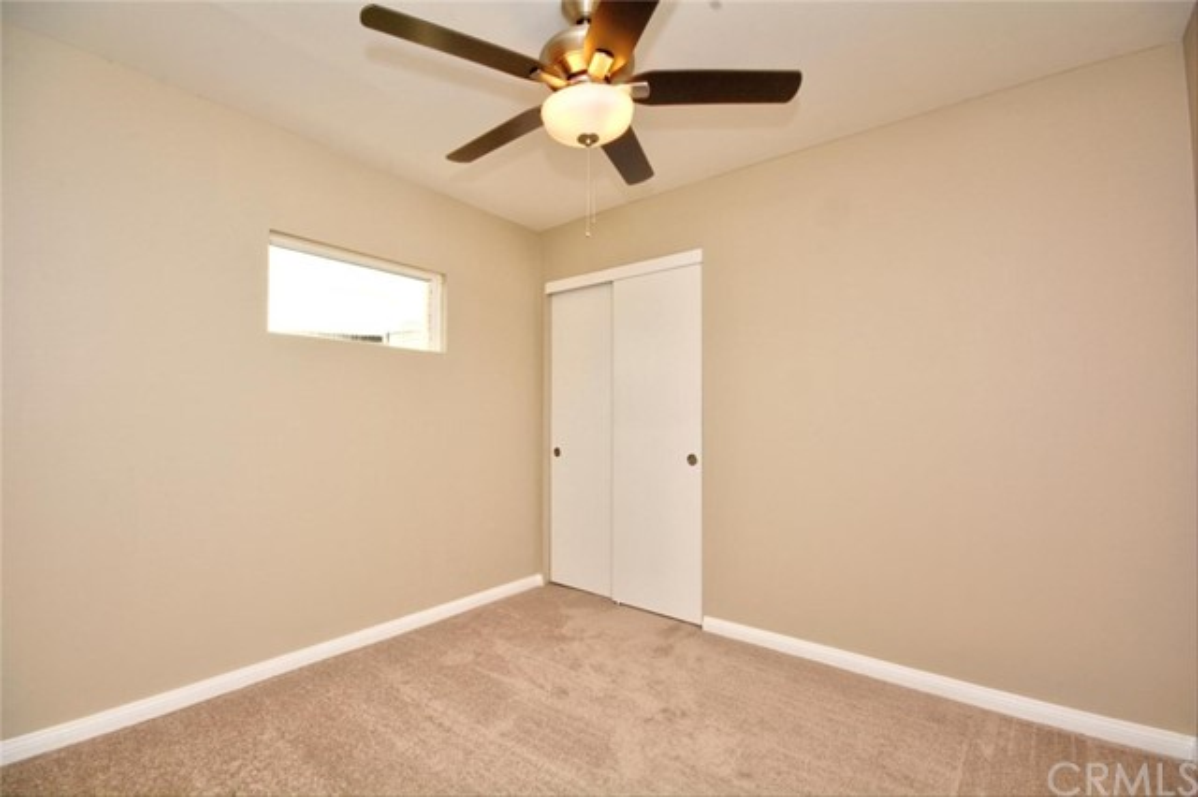 10345 Wells Avenue,Riverside,CA 92505, USA