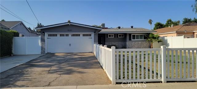 18643 Chase Street, Northridge CA: http://media.crmls.org/medias/29bb6928-86da-44fa-9987-ed89834dcc02.jpg