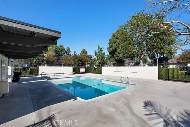 426 N Beth St, Anaheim, CA 92806 Photo 30