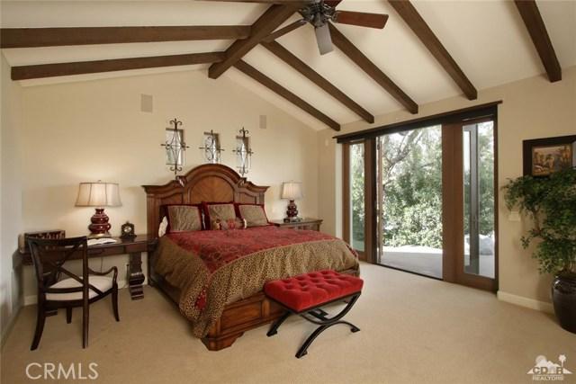 78130 Coral Lane, La Quinta CA: http://media.crmls.org/medias/29bc9675-8461-4bda-b804-da5f08cc7815.jpg