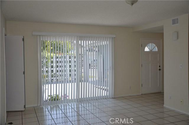 1713 Martello Street Pomona, CA 91767 - MLS #: CV18263918