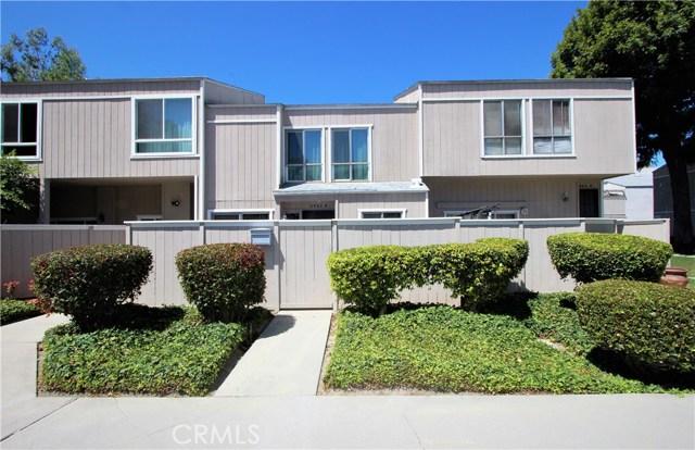 2965 S Fairview St, Santa Ana, CA 92704 Photo