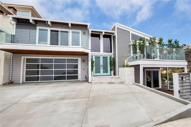 2684 Nido Way, Laguna Beach, CA, 92651