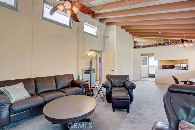 106 Avenida Pelayo San Clemente, CA 92672 - MLS #: OC18113969
