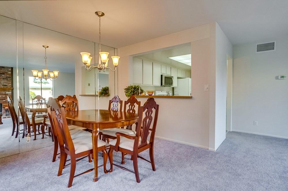 28647 Vista Madera Rancho Palos Verdes, CA 90275 - MLS #: PV18234200