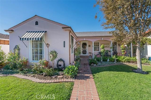 421 N Pine St, Anaheim, CA 92805 Photo