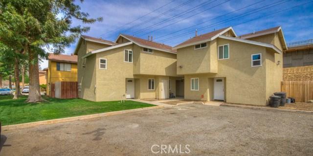 4970 Brooks Street, Riverside, CA, 92506