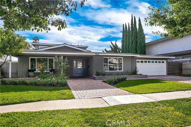 Photo of 2948 Pemba Drive, Costa Mesa, CA 92626