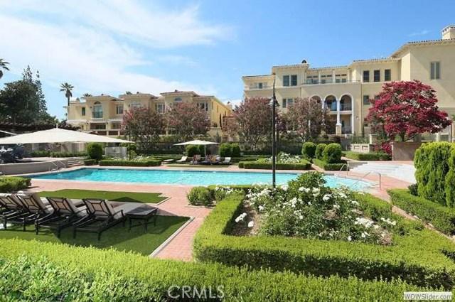 102 S Orange Grove Bl, Pasadena, CA 91105 Photo