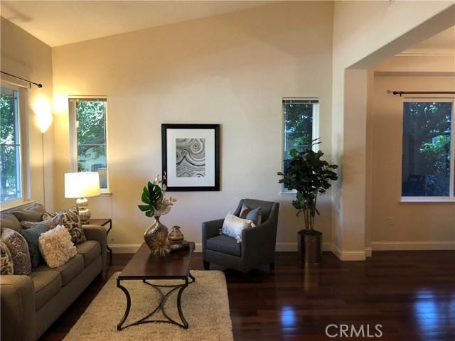 1217 Cresta Court, Davis CA: http://media.crmls.org/medias/29c20857-9123-407f-935e-27c0caa601f3.jpg