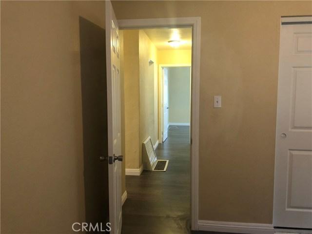 3390 N Mountain View Avenue, San Bernardino CA: http://media.crmls.org/medias/29c340b5-d1d1-4e24-801b-e1e32426ae77.jpg