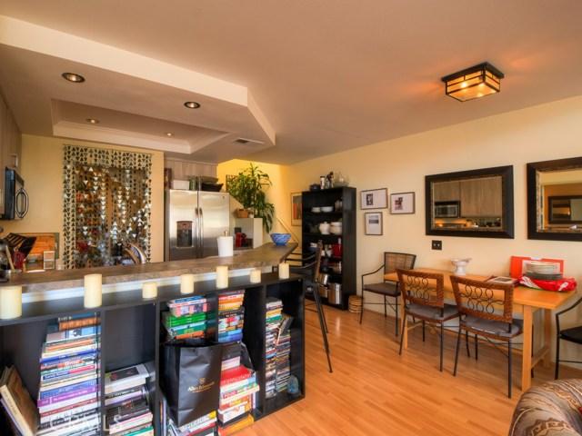 105 Briarglen, Irvine, CA 92614 Photo 5