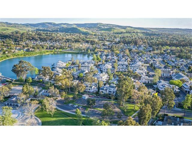 16 Wildwheat, Irvine, CA 92614 Photo 2