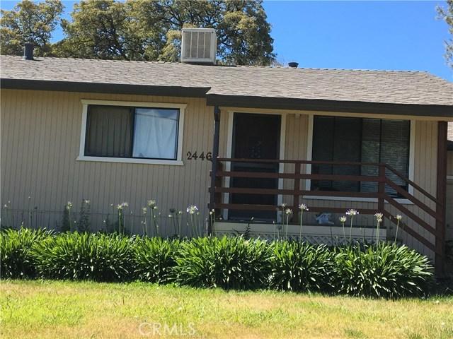 2446 Cottage Drive