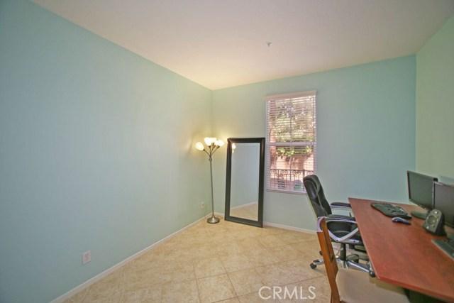 701 Terra Bella, Irvine, CA 92602 Photo 10