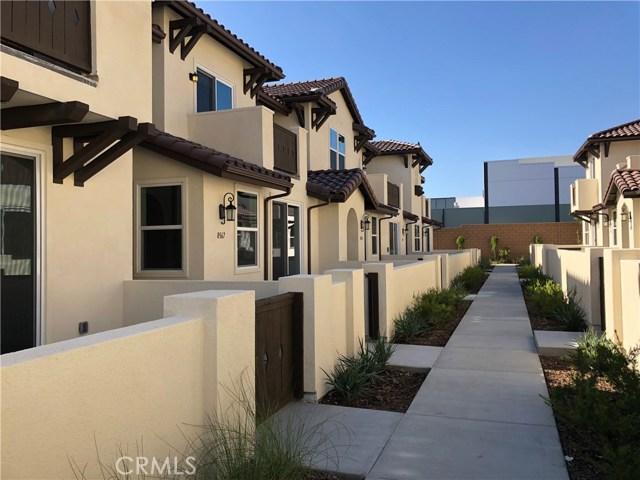 8563 Corsica Lane Buena Park, CA 90620 - MLS #: OC18131445