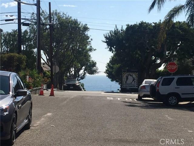 331 Dahlia Place, Corona del Mar, CA 92625