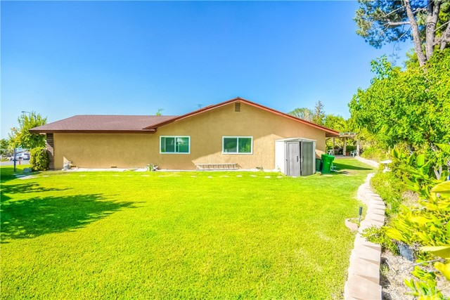 21443 Running River Court Diamond Bar, CA 91765 - MLS #: TR17224661