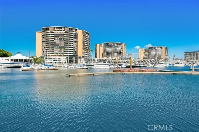 4316 Marina City 533, Marina del Rey, CA 90292 photo 29