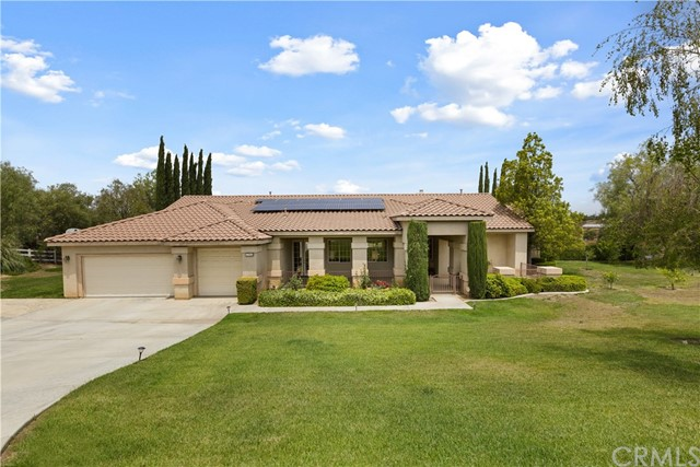 Photo of 17944 Scottsdale Road, Riverside, CA 92504