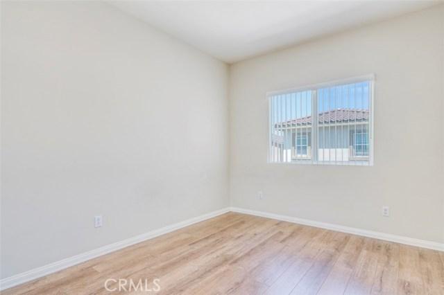914 S Belterra Wy, Anaheim, CA 92804 Photo 16