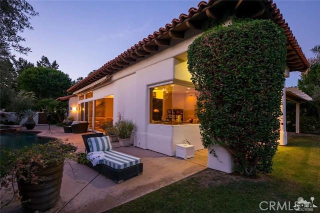 79525 Mandarina, La Quinta CA: http://media.crmls.org/medias/29d081ff-2363-4085-8bc8-4c64e850cf2a.jpg