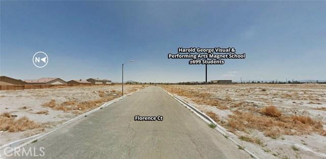 0 Aster Road, Adelanto CA: http://media.crmls.org/medias/29d16e3f-f0d8-47b3-922a-da8422619c70.jpg