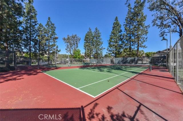 2314 S Cutty Wy, Anaheim, CA 92802 Photo 38