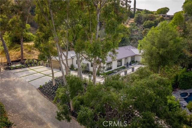 657 Linda Vista Av, Pasadena, CA 91105 Photo 2