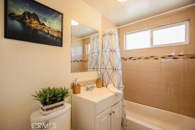 1327 N Viceroy Avenue Covina, CA 91722 - MLS #: OC18082837
