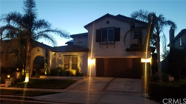 5998 Mount Islip Place,Fontana,CA 92336, USA