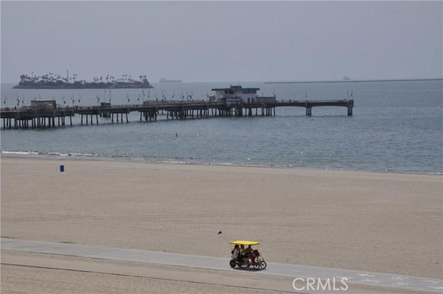 2 36th Pl, Long Beach, CA 90803 Photo 25