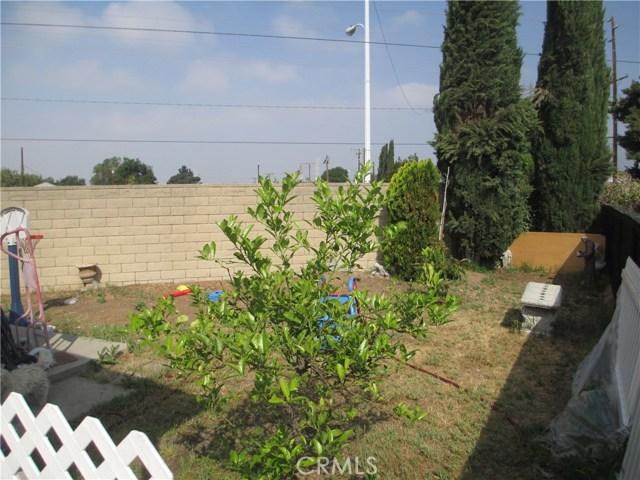 1630 barranca Avenue, Glendora CA: http://media.crmls.org/medias/29d827b3-6c02-402e-87e8-6b41c3e83a9e.jpg