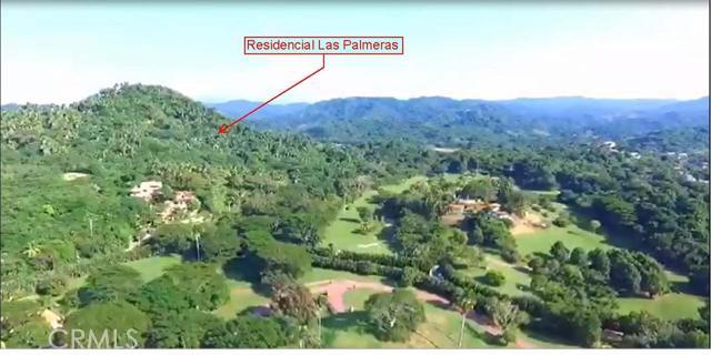 0 Residencial Las Palmeras, Outside Area (Outside Ca) CA: http://media.crmls.org/medias/29d8eefb-7123-4d41-8ea9-63291084be51.jpg