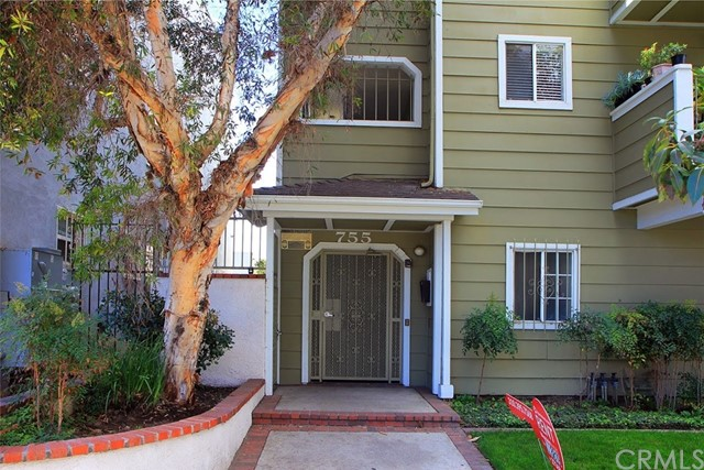 755 Gaviota Av, Long Beach, CA 90813 Photo 2
