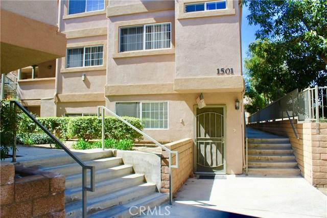 1501 E Spruce Street A, Placentia, CA 92870