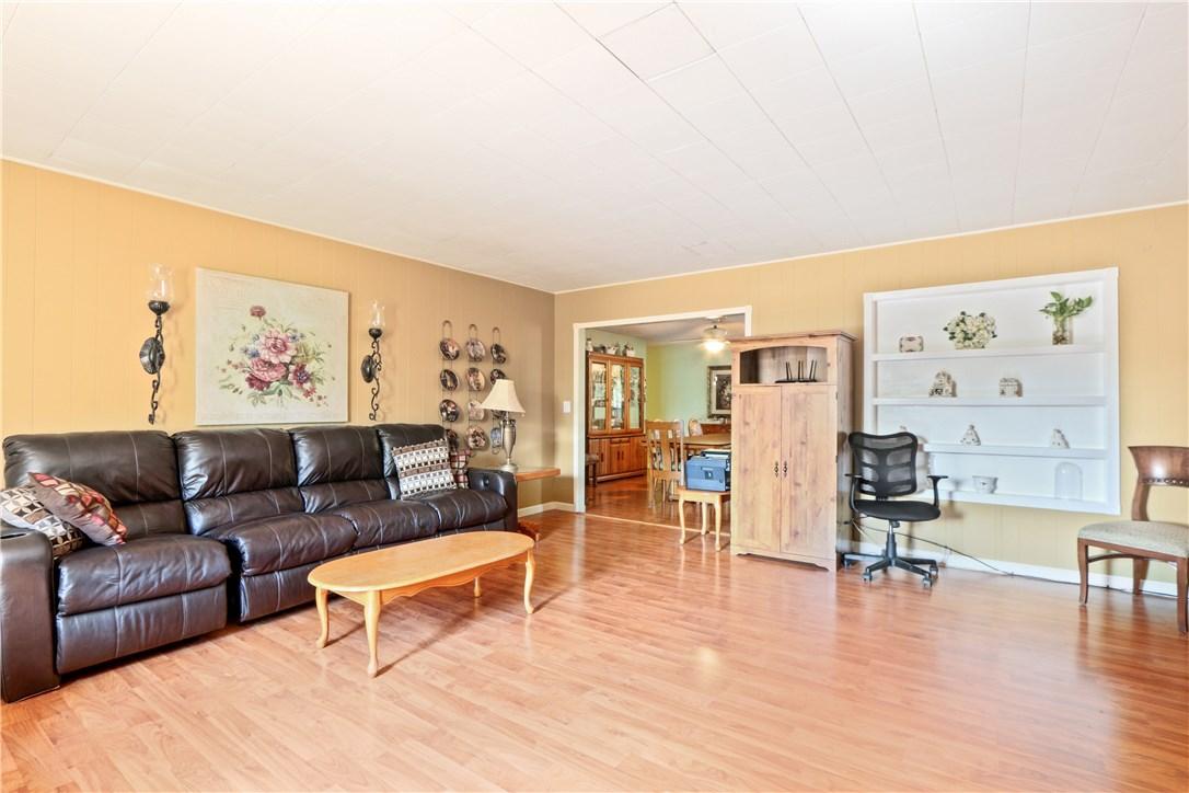 1011 N Home Pl, Anaheim, CA 92801 Photo 4