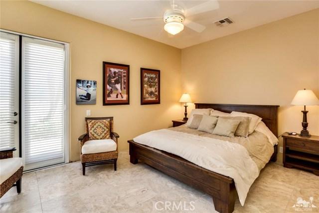 79060 Calle Brisa La Quinta, CA 92253 - MLS #: 217035816DA