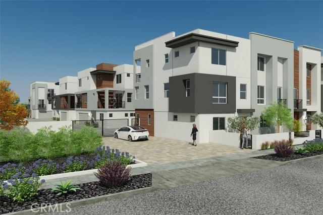 7940 Telegraph Road Downey, CA 90240 - MLS #: DW18060442