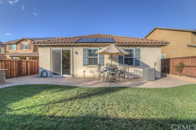 32679 Ritchart Ct, Temecula, CA 92592 Photo 24