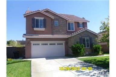 41126 Pascali Lane (Click for details)