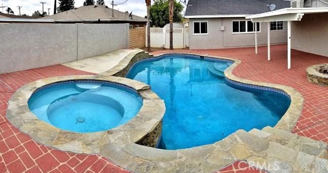 930 N Hampton St, Anaheim, CA 92801 Photo 30