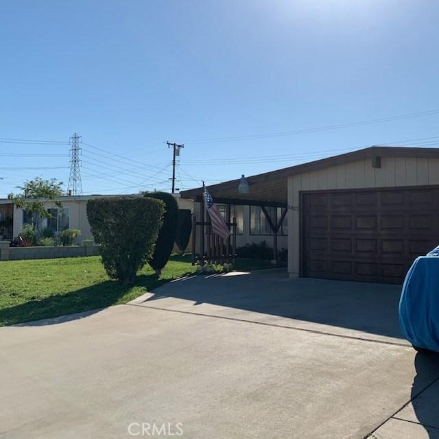 10621 Harcourt Av, Anaheim, CA 92804 Photo 1