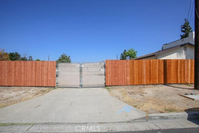 807 S Dale Av, Anaheim, CA 92804 Photo 12