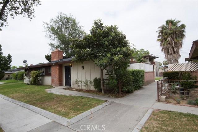 221 Laxore Street, Anaheim, CA, 92804